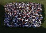 Class of 2008 by Cedarville University