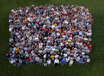 Class of 2007 by Cedarville University