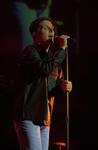 4 Him Concert