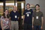 Alumni by Cedarville University