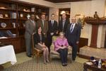 Alumni Association Award Recipients