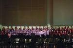 Prism of Praise Concert