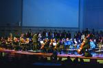 Prism of Praise Banquet