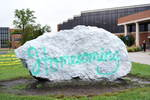 Homecoming 2016 by Cedarville University