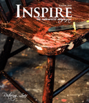 Inspire: Restoring Lives, Summer 2010 by Cedarville University