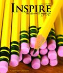 Inspire: Classroom Moments, Summer 2009
