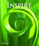 Inspire: Beginnings, Spring 2009