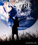 Inspire: A Heart for the World, Summer 2008