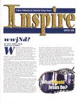 Inspire, Winter 1999
