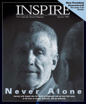 Inspire: Never Alone, Summer 2002