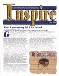 Inspire, Fall 1999