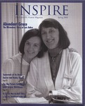 Inspire: Abundant Grace - The Miraculous Story of Lois Baker, Spring 2000