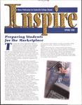 Inspire, Spring 1998