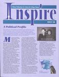 Inspire, Winter 1996