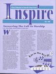 Inspire, Fall 1996