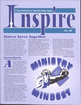 Inspire, Fall 1995