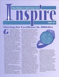 Inspire, Spring 1995