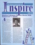 Inspire, Summer 1994
