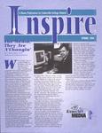 Inspire, Spring 1994