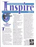 Inspire, Summer 1993