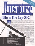 Inspire, Fall 1991