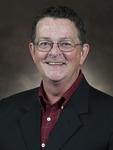 Dr. Charles Clevenger