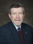 Dr. John Silvius