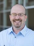 Professor Matthew Moore