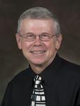 Dr. Charles D. Dolph