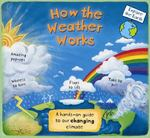 Review of <i>How the Weather Works</i> by Christine Dorion