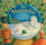 Review of <i>The Nutcracker</i> by Alison Jay