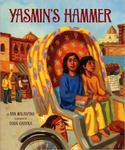 Review of <i>Yasmin's Hammer </i> by Ann Malaspina by Ariel Foshay Bacon