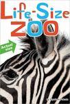 Review of <i>Life-Size Zoo</i> by Teruyuki Komiya