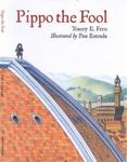 Review of <i>Pippo the Fool</i> by Tracey E. Fern