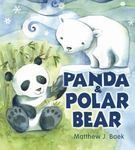 Review of <i>Panda and Polar Bear</i> by Matthew J. Baek