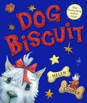 Review of <i>Dog Biscuit</i> by Helen Cooper