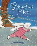 Review of <i>Bunnies on Ice</i> by Johanna Wright