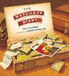 Review of <i>The Matchbox Diary</i> by Paul Fleischman