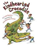 Review of <i>The Kindhearted Crocodile</i> by Lucia Panzieri