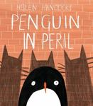 Review of <em>Penguin in Peril</em> by Helen Hancocks