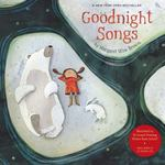 Review of <em>Goodnight Songs</em> by Margaret Wise Brown