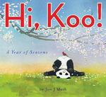 Review of <em>Hi, Koo! A Year of Seasons</em> by Jon J. Muth