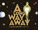 Review of <em>A Long Way Away</em> by Frank Vita