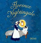 Review of <em>Florence Nightingale</em> by Demi