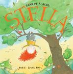 Review of <em>Read Me a Story, Stella</em> by Marie-Louise Gay