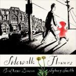 Review of <em>Sidewalk Flowers</em> by Jon Arno Lawson