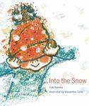 Review of <em>Into the Snow</em> by Yuki Kaneko