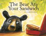 Review of <em>The Bear Ate Your Sandwich</em> by Julia Sarcone-Roach