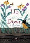 Review of <em>Up in the Garden and Down in the Dirt</em> by Kate Messner