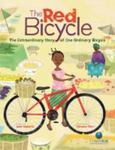Review of <em>The Red Bicycle: The Extraordinary Story of One Ordinary Bicycle</em> by Jude Isabella